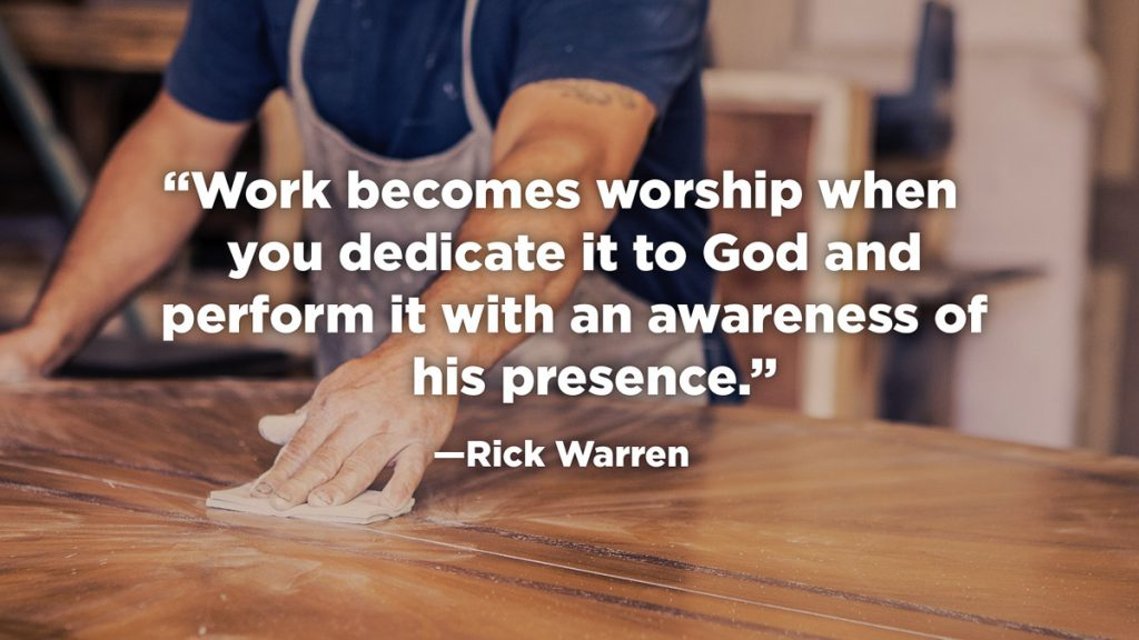 Worship quotes-14_Warren