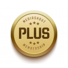 MediaShout Plus Membership