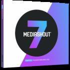 MediaShout 7 Upgrade