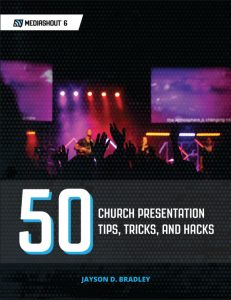 50-church-presentation-tips-cover