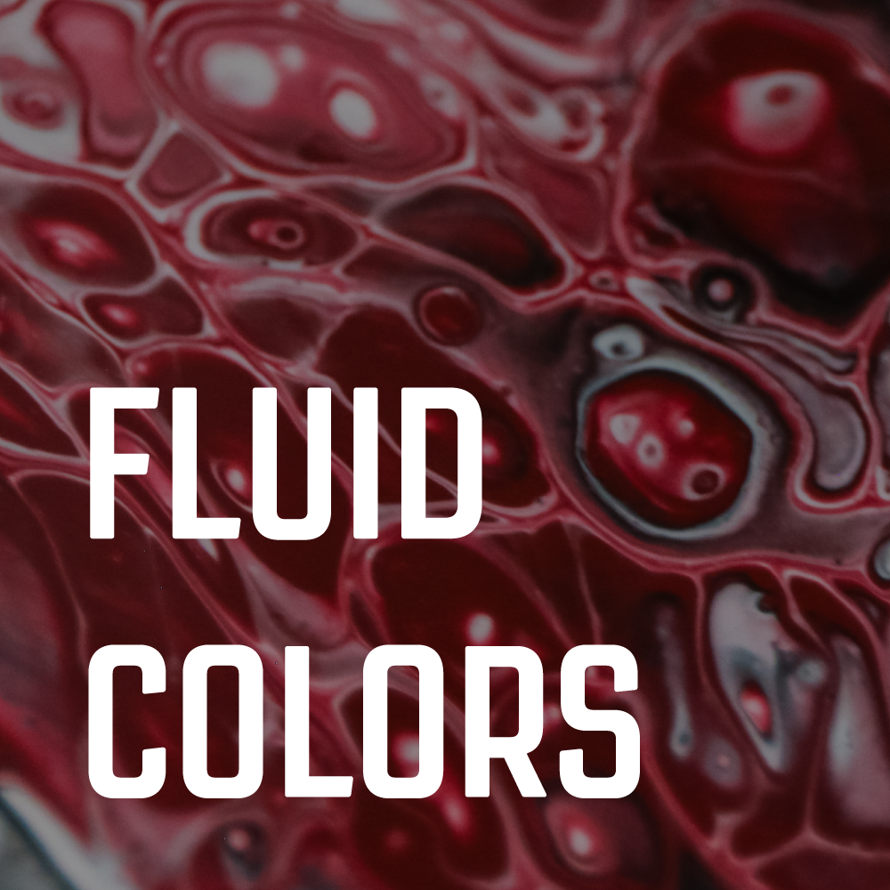 Fluid colors free texture backgrounds