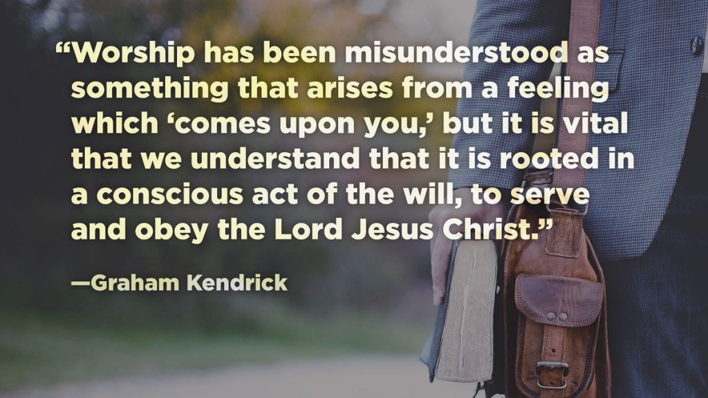 Worship quotes-10_Kendrick