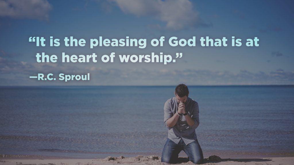 Worship quotes-11_Sproul