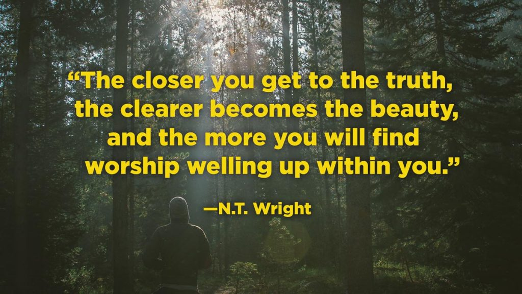 Worship quotes-12_Wright