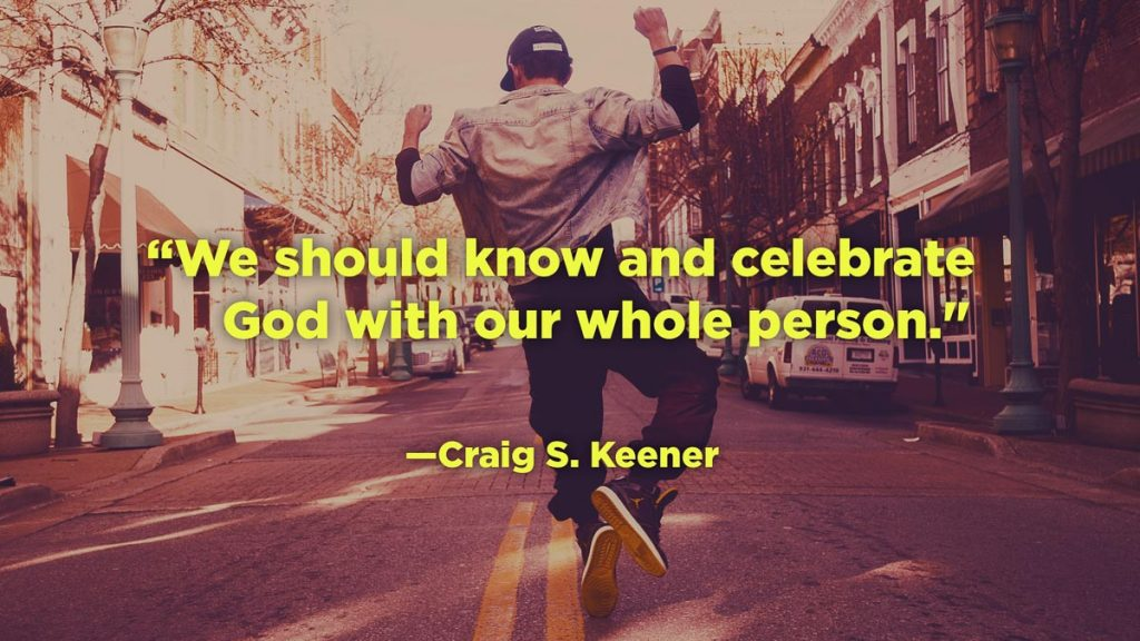 Worship quotes-13_Keener