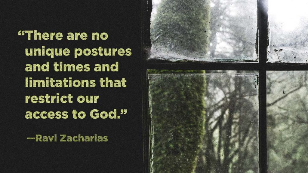 Worship quotes-16_Zacharias