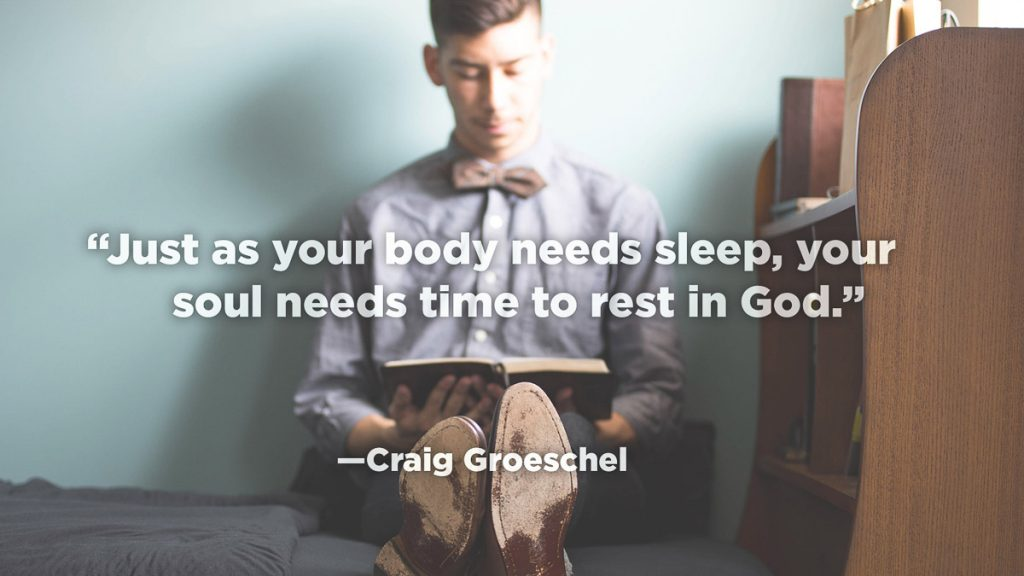 Worship quotes-17_Groeschel
