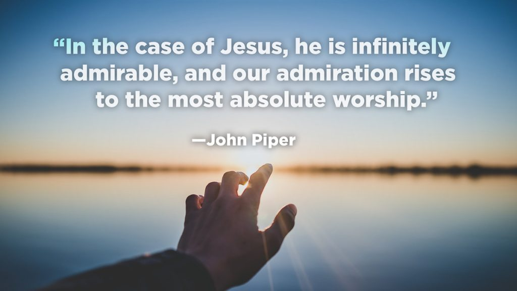 Worship quotes-18_Piper