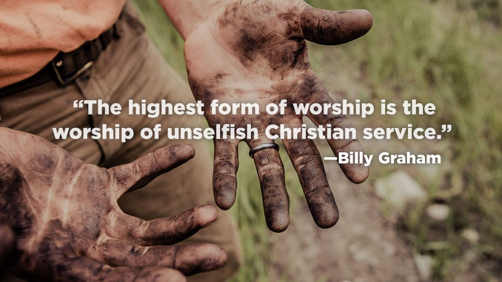Worship quotes-19_Graham