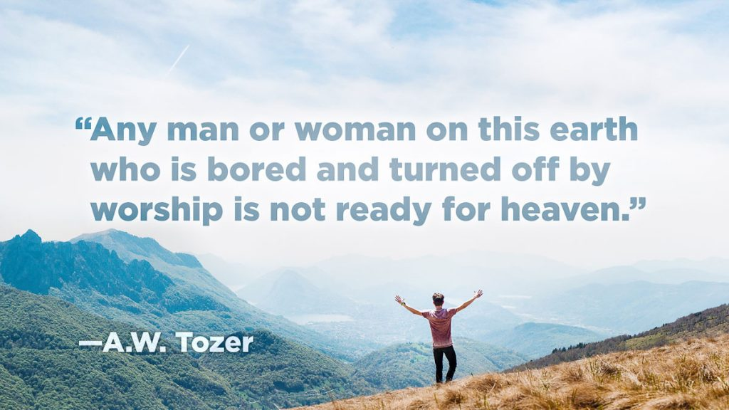 Worship quotes-1_Tozer