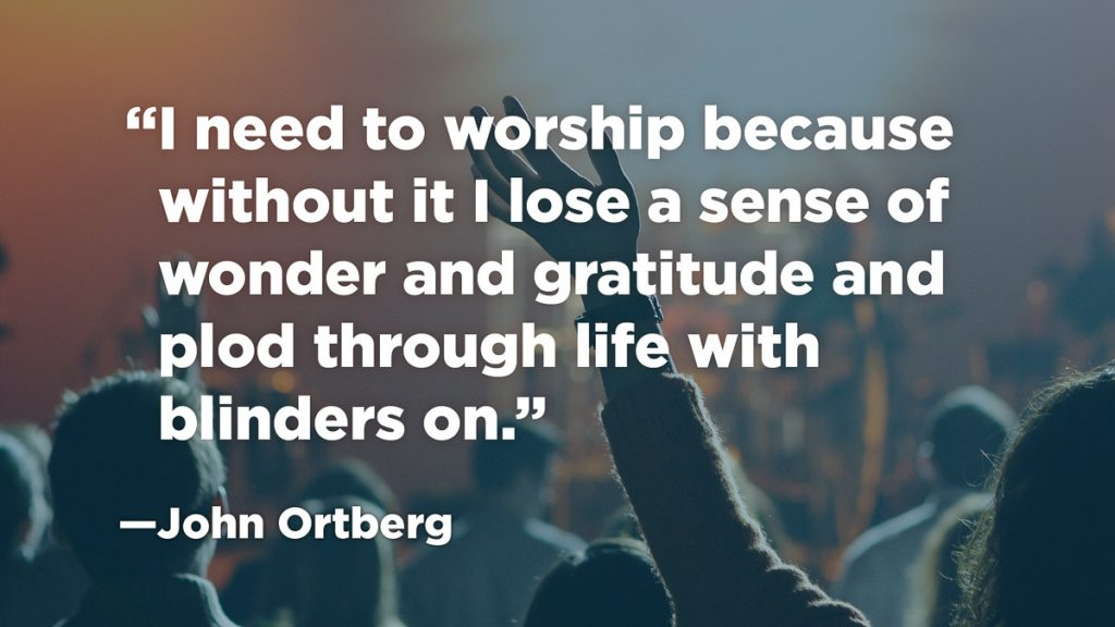 Worship quotes-1_Ortberg