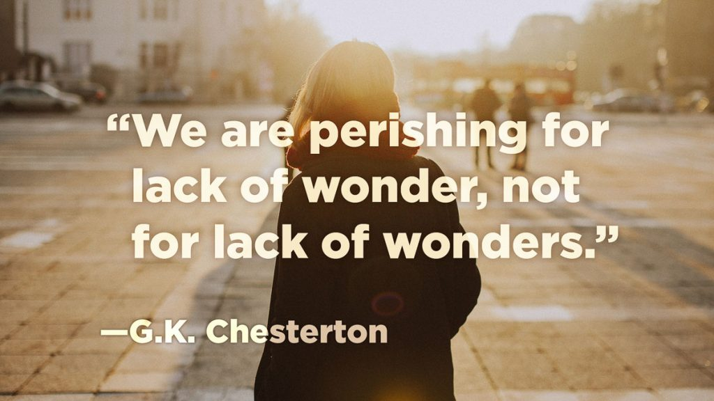 Worship quotes-4_Chesterton