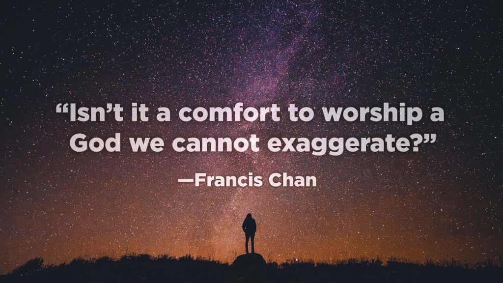 Worship quotes-6_Chan