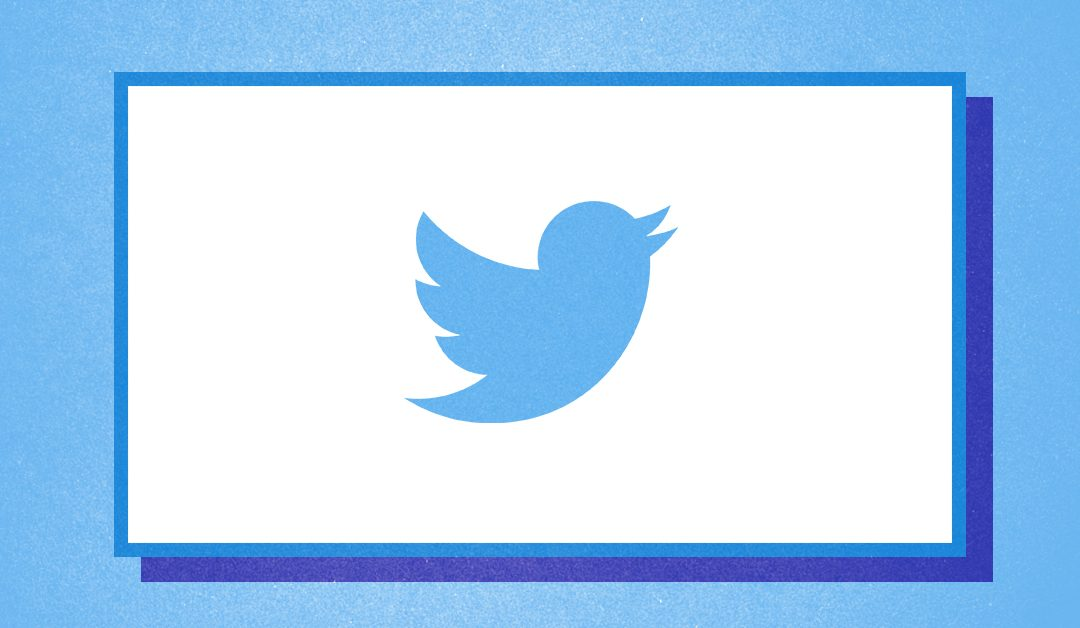 5 Ways to Use a Twitter Feed in Your Church Service